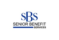 Senior Benefit Services Logo - Entry #115