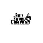 Burly Brewing Company Logo - Entry #74