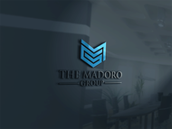 The Madoro Group Logo - Entry #81