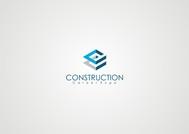 Construction Career Expo Logo - Entry #46