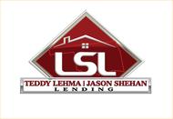 Lehman | Shehan Lending Logo - Entry #75