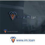 im.loan Logo - Entry #999