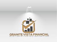 Granite Vista Financial Logo - Entry #62