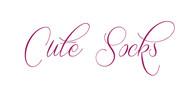 Cute Socks Logo - Entry #64