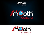 Smooth Camera Logo - Entry #185