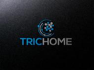 Trichome Logo - Entry #245