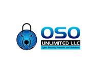 OSO Unlimited LLC Logo - Entry #42