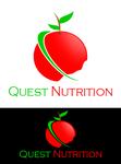Symbol for a Lifestyle Company  Logo - Entry #68