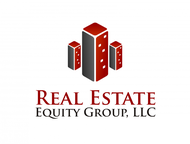 Logo for Development Real Estate Company - Entry #64