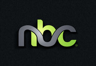 NBC  Logo - Entry #132
