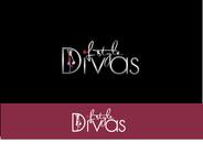 DivasOfStyle Logo - Entry #7