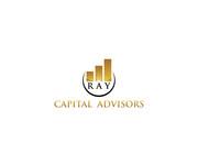 Ray Capital Advisors Logo - Entry #732