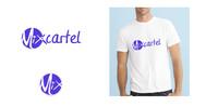 MIXCARTEL Logo - Entry #178