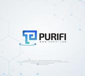 Purifi Logo - Entry #191