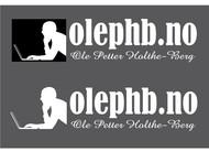 homesrv.olephb.no:81 Logo - Entry #39