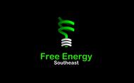 Free Energy Southeast Logo - Entry #88