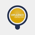 Opulence Protection Logo - Entry #13