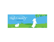 High Country Informant Logo - Entry #197
