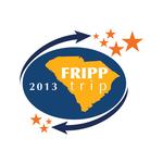 Family Trip Logo Design - Entry #40