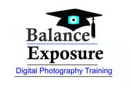 Balanced Exposure Logo - Entry #17