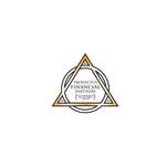 Profectus Financial Partners Logo - Entry #116