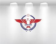 Unite not Ignite Logo - Entry #13