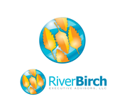 RiverBirch Executive Advisors, LLC Logo - Entry #107
