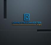 CatalyticConverter.net Logo - Entry #66