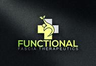 FFT Logo - Entry #236