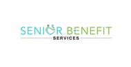 Senior Benefit Services Logo - Entry #213