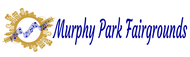 Murphy Park Fairgrounds Logo - Entry #119