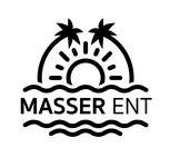 MASSER ENT Logo - Entry #397