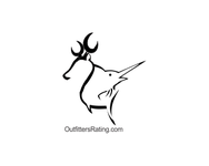 OutfittersRating.com Logo - Entry #50