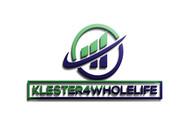 klester4wholelife Logo - Entry #205