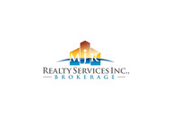 MJR Realty Services Inc., Brokerage Logo - Entry #95