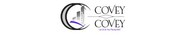 Covey & Covey A Financial Advisory Firm Logo - Entry #50