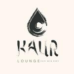 Full Service Salon Logo - Entry #69