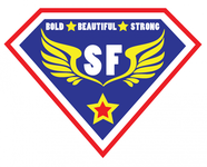 Superman Like Shield Logo - Entry #20