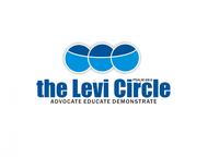 The Levi Circle Logo - Entry #61