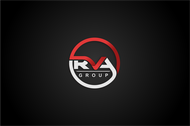 RVA Group Logo - Entry #76