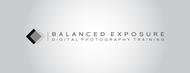 Balanced Exposure Logo - Entry #66