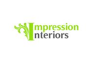 Interior Design Logo - Entry #192