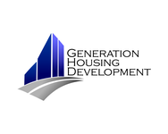 Generation Housing Development Logo - Entry #20
