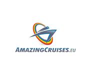 amazingcruises.eu Logo - Entry #100