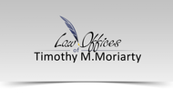 Law Office Logo - Entry #55