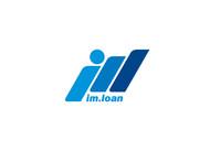 im.loan Logo - Entry #275
