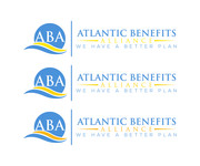 Atlantic Benefits Alliance Logo - Entry #312