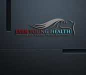 Ever Young Health Logo - Entry #234