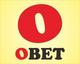 obeteka