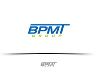 BPMT Group Logo - Entry #135